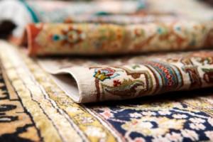 Memphis Carpet